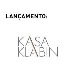 kasa-klabin-lancamento