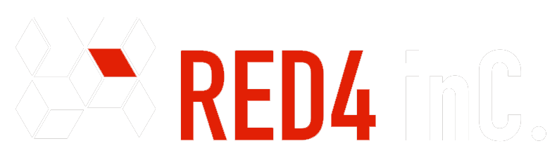 RED4inC.